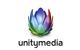 Unitymedia Store Prospekte