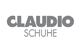 Claudio Schuhe