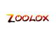 Zoolox UG