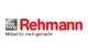 Möbel Rehmann