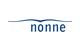 Erich Nonne GmbH