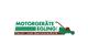 Logo: Motorgeräte Egling GmbH