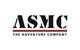 ASMC GmbH Prospekte