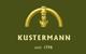 Logo: F.S. Kustermann GmbH