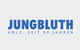 Logo: Holz Jungbluth