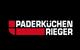 PaderKüchen Rieger GmbH