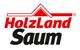 Holzland Saum