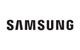 Samsung Prospekte in Erkrath