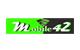 Mobile 42
