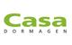 Casa Natürliches Wohnen GmbH