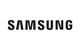 Logo: Samsung NX Scene