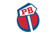 Prenzlauer Baubedarf GmbH