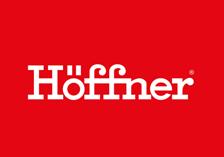 Höffner Prospekte