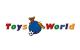 Logo: Toys World