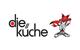Die Küche-Reinecke GmbH