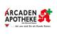 Arcaden Apotheke Prospekte