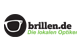 Brillen.de Optik AG Prospekte