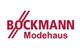 Modehaus Böckmann Prospekte