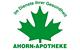 Ahorn-Apotheke