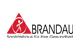 Logo: R. Brandau & Sohn GmbH
