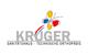 Logo: Krüger GmbH Sanitätshaus