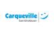 Sanitäts- und Gesundheitshaus Carqueville GmbH Prospekte