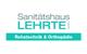 Sanitätshaus Lehrte GmbH Prospekte