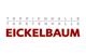Gerhard Eickelbaum GmbH Prospekte