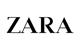 Zara Prospekte