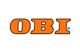 Logo: OBI Czech Republic