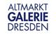 Altmarkt Galerie Prospekte