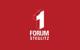 Forum Steglitz Prospekte