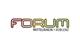 Forum Mittelrhein Prospekte