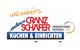 Logo: Möbel Cranz & Schäfer