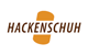 MDH-Hackenschuh