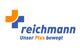 Orthopädie-Technik Reichmann GmbH Prospekte