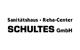 Logo: Schultes GmbH