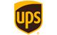 UPS Prospekte