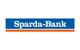 Sparda-Bank Baden-Württemberg eG Prospekte