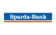 Sparda-Bank West eG Prospekte