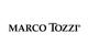 Marco Tozzi Prospekte