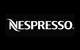 Nespresso Prospekte