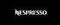weitere Informationen zu Nespresso