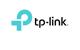 Logo: TP-Link