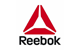 Logo: Reebok