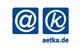 aetka-Aktion Prospekte
