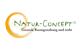 Natur-Concept