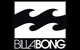 Billabong Prospekte