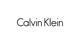 Logo: Calvin Klein