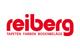 Tapeten & Teppichboden-Markt Reiberg GmbH Prospekte